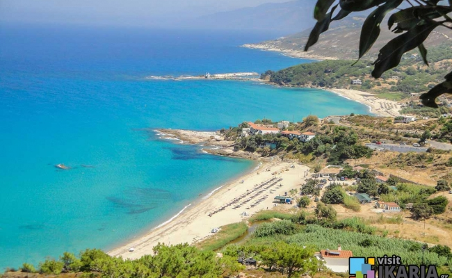 Livadi_Armenistis_beach_Ikaria