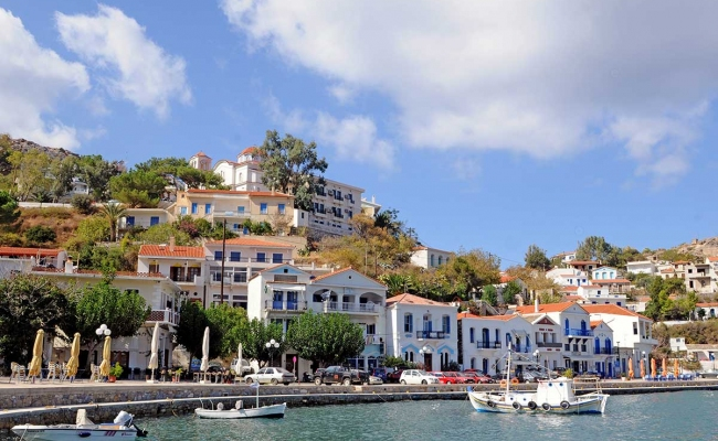Evdilos_village_Ikaria