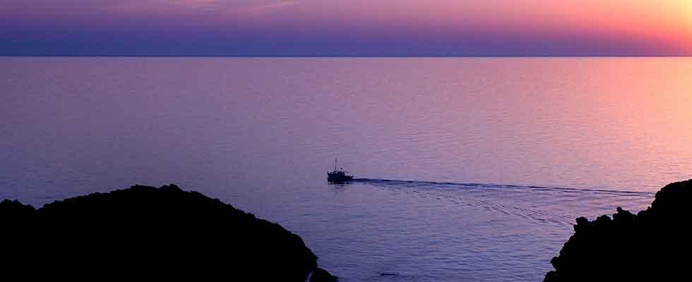 sunset_ikaria