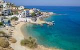 Discover_Beaches_Armeistis