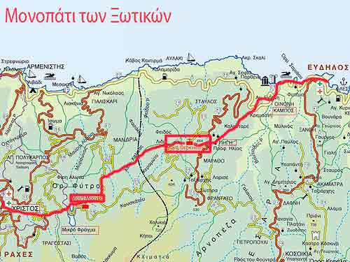 map-trail-of-the-elves-ikaria