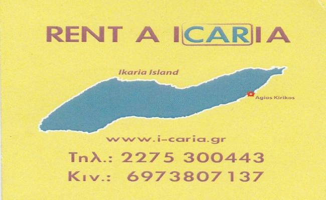 i_caria01