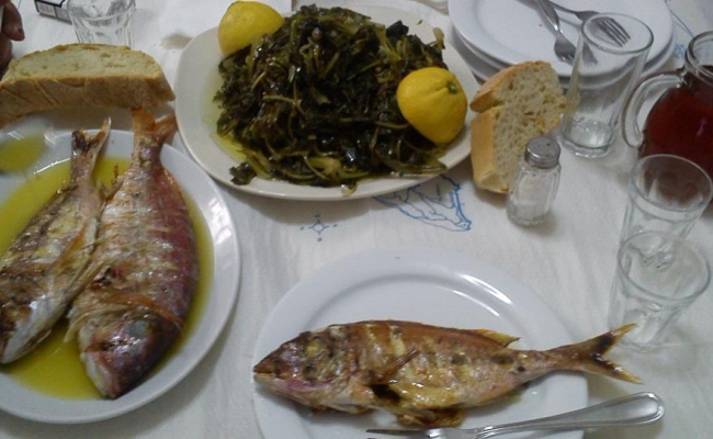 kialaris_fish_taverna02