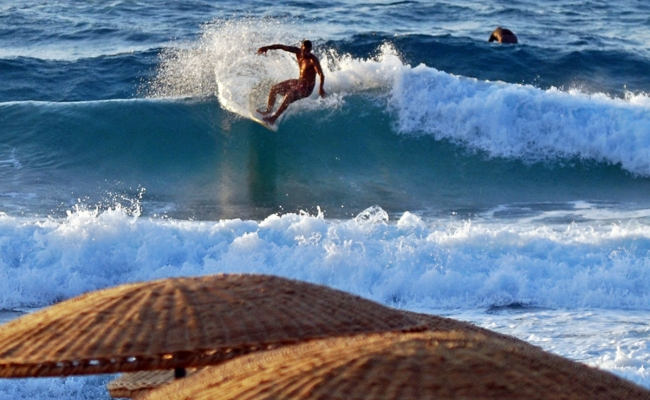 ikaria-surf-school001
