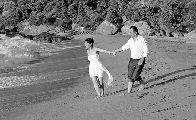 wedding_planner_ikaria5