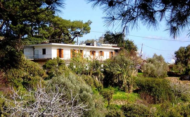 old-garden-pension-ikaria-exterior001