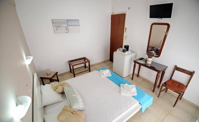 hotel_george01
