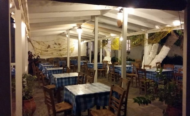 kialaris_fish_taverna07