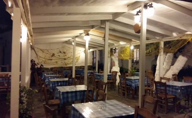 kialaris_fish_taverna08