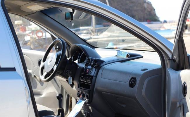 mav_cars6.jpg