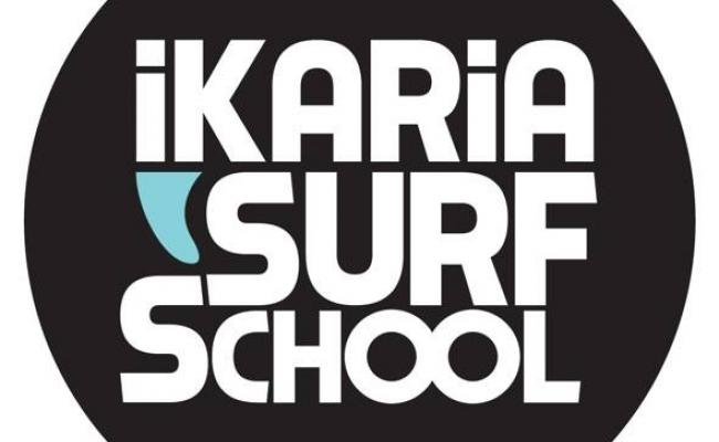 ikaria-surf-school004