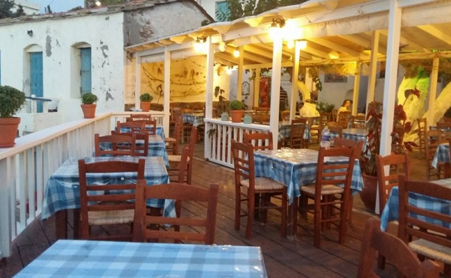 kialaris_fish_taverna15