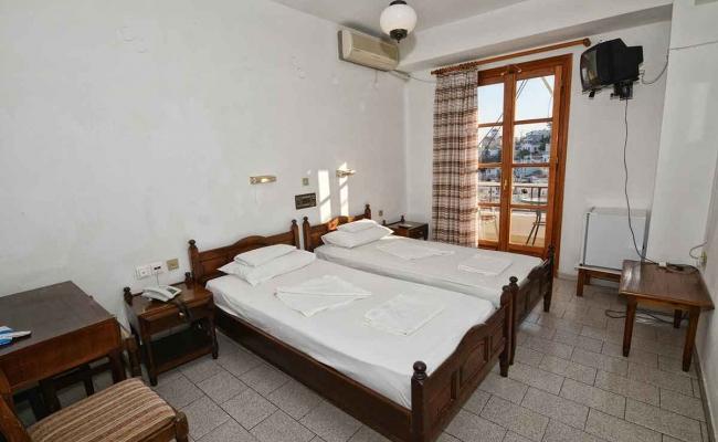 kastro_hotel19