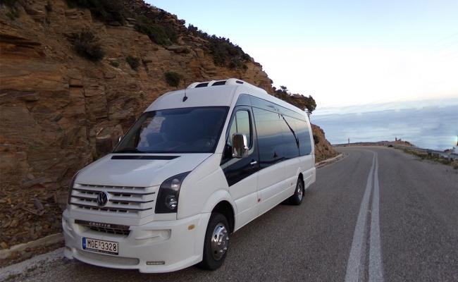 dolihi_tours_ikaria02