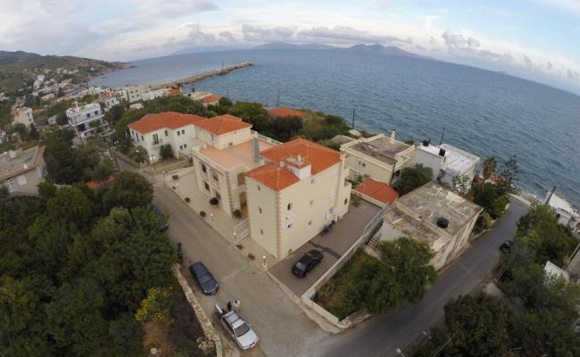 filioppi_hotel_drone1