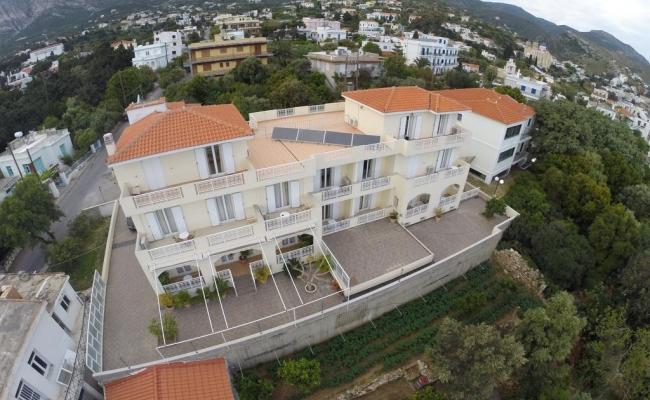 filioppi_hotel_drone2