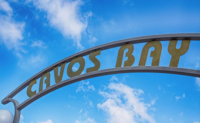 cavos_bay_hotel26