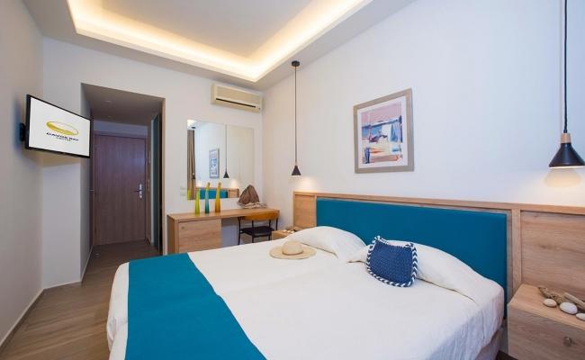 cavos_bay_hotel21