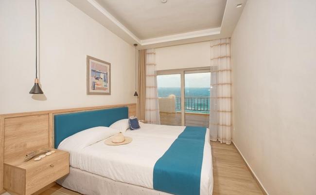 cavos_bay_hotel22