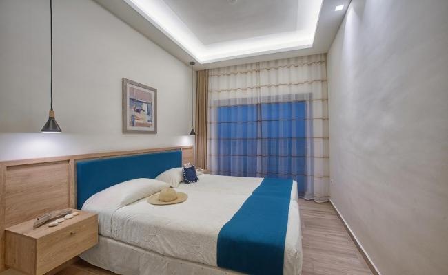 cavos_bay_hotel23