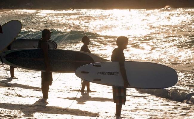 ikaria-surf-school005