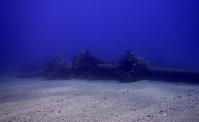 ikaria_diving_center15