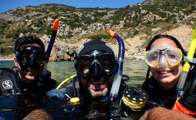 ikaria_diving_center02