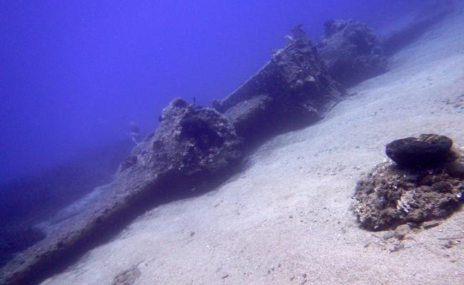 ikaria_diving_center18
