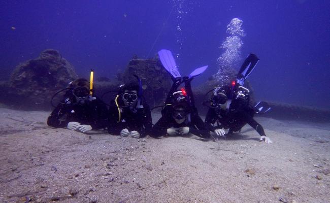 ikaria_diving_center05