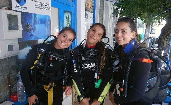 ikaria_diving_center03