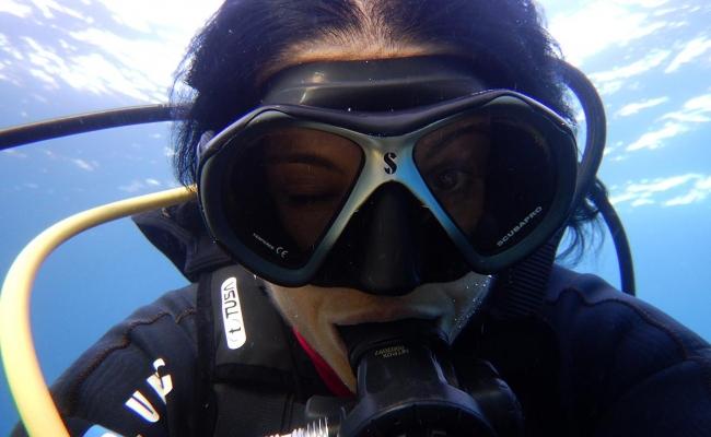 ikaria_diving_center28