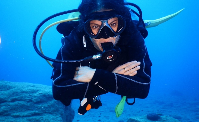 ikaria_diving_center29