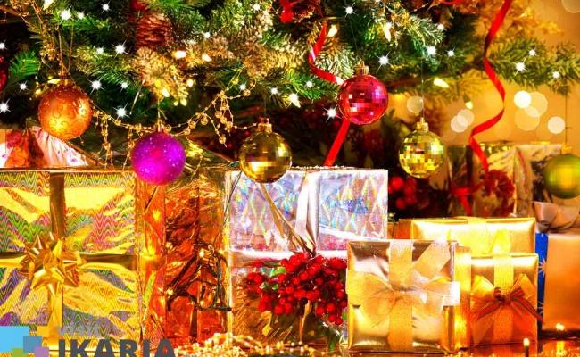christmas_foto_ikaria