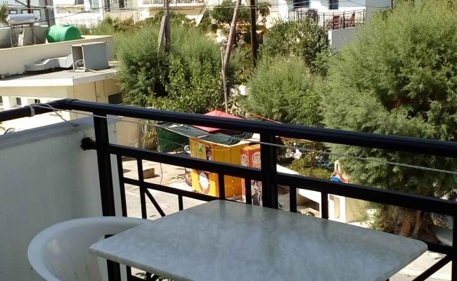 balcony_view_helionstudios