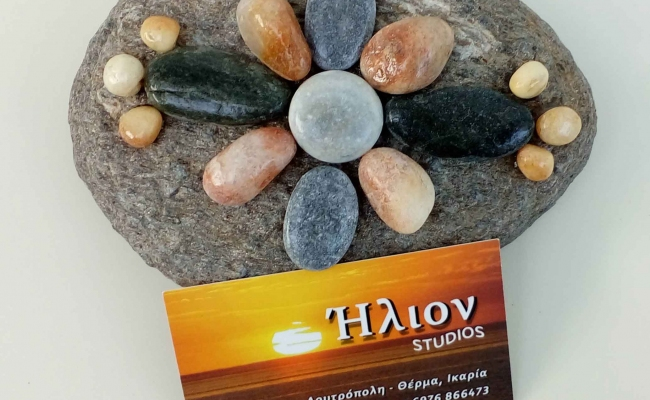 business_card_helionstudios