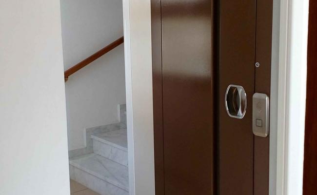 elevator_helionstudios
