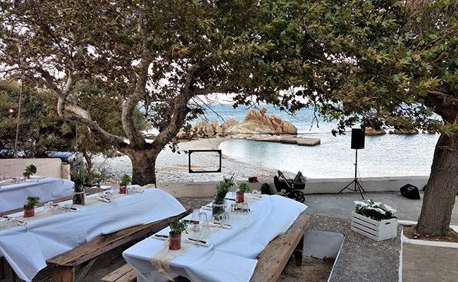 wedding_planner_ikaria12