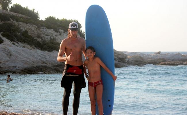 ikaria-surf-school007
