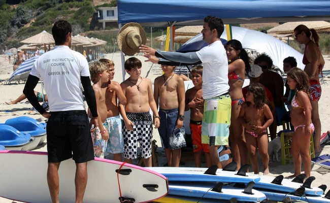 ikaria-surf-school008