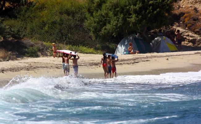 ikaria-surf-school009