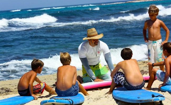 ikaria-surf-school010
