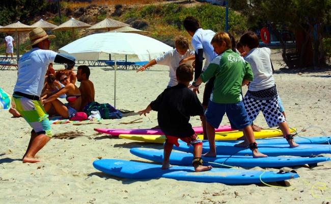 ikaria-surf-school011