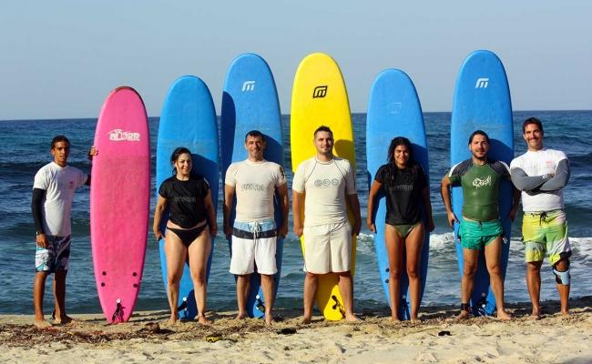 ikaria-surf-school012