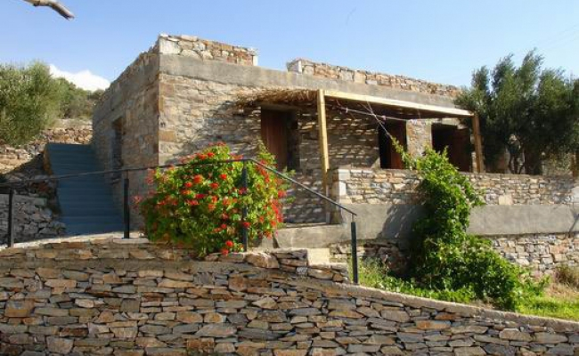 Pyrgos Boutique villas-Ikaria006