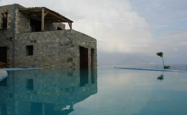 Pyrgos Boutique villas-Ikaria014