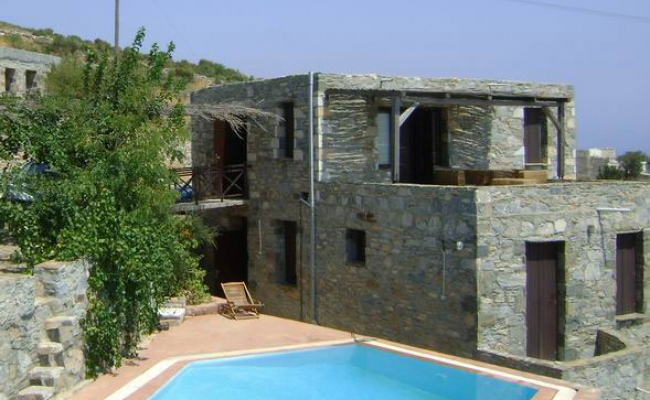 Pyrgos Boutique villas-Ikaria015