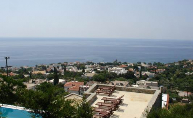 Pyrgos Boutique villas-Ikaria002