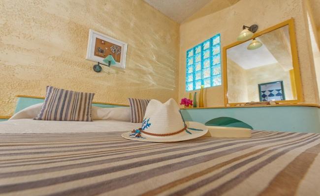 cavos_bay_hotel27