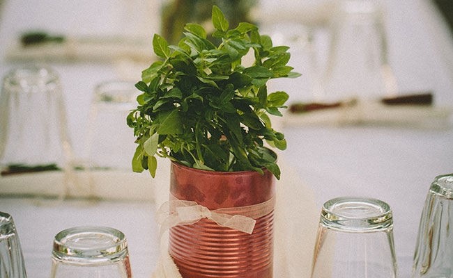 wedding_planner_ikaria18