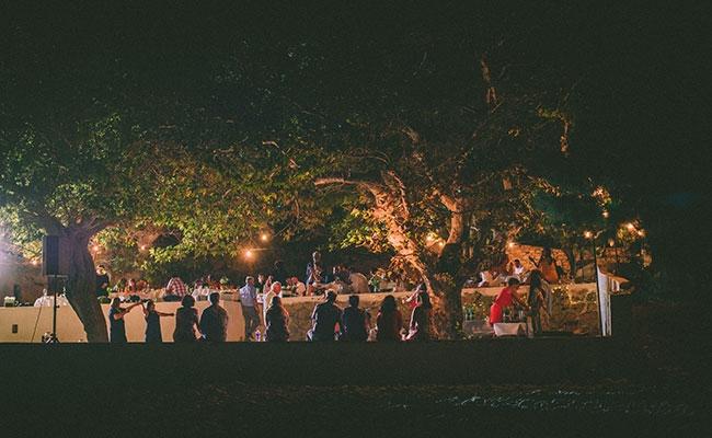 wedding_planner_ikaria4